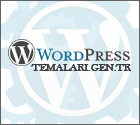 Wordpress Temalar?