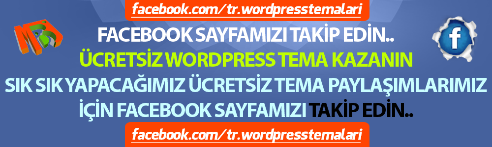 facebook-sayfamizi-takip-edin
