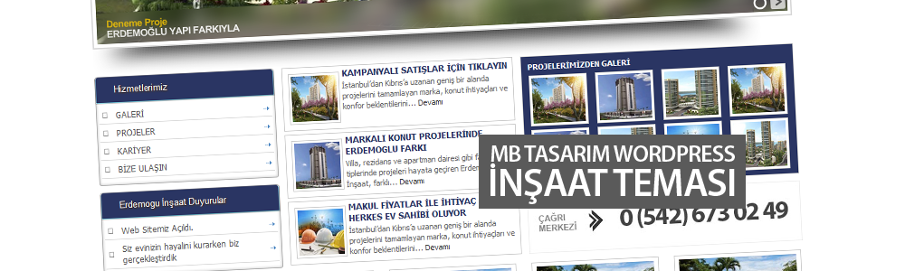 wordpress-insaat-temasi